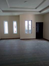 4 bedroom Semi Detached Duplex House for sale Magodo phase 1 isheri Magodo Kosofe/Ikosi Lagos