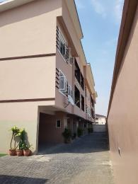 4 bedroom Terraced Duplex House for sale Off Palace Road ONIRU Victoria Island Lagos