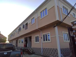 4 bedroom Flat / Apartment for sale Mende Maryland Mende Maryland Lagos