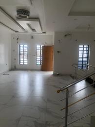 4 bedroom Terraced Duplex House for rent Ikota Villa GRA Ikota Lekki Lagos
