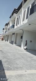 4 bedroom Terraced Duplex House for sale Behind Romay Graden, Ilasan Ilasan Lekki Lagos