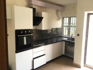 4 bedroom Terraced Duplex House for sale South brooks magodo Magodo GRA Phase 2 Kosofe/Ikosi Lagos