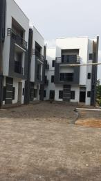 4 bedroom Terraced Duplex House for sale Wuse Zone 7 Wuse 1 Abuja