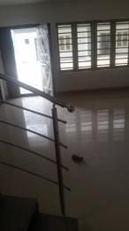 4 bedroom Terraced Duplex House for rent Bethel Estate Iponri  Iponri Surulere Lagos