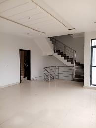4 bedroom Terraced Duplex House for rent Idado  Idado Lekki Lagos