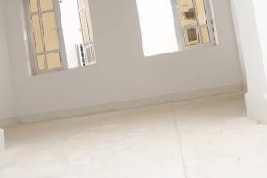 4 bedroom Terraced Duplex for sale Pearl Court Guzape Abuja