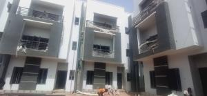 5 bedroom Terraced Duplex House for sale Wuse Zone 7 Wuse 1 Abuja