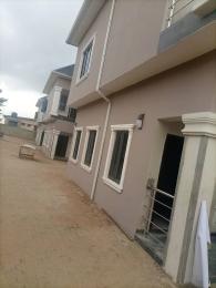 Detached Duplex for sale Isheri Magodo Magodo GRA Phase 1 Ojodu Lagos