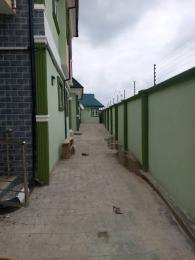 4 bedroom Blocks of Flats House for rent Elewuro  Akobo Ibadan Oyo