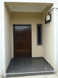 4 bedroom Detached Duplex House for rent Lof Gas Akala Estate  Akobo Ibadan Oyo