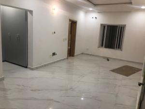 4 bedroom House for rent Victory Park Estate Lekki Osapa london Lekki Lagos