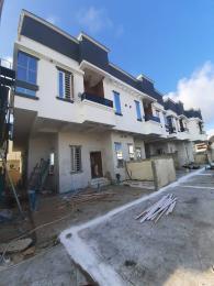 4 bedroom Detached Duplex House for sale Located At Ikota Lekki Lagos Nigeria  Ikota Lekki Lagos