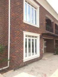4 bedroom Semi Detached Duplex House for rent off channels tv Isheri North Ojodu Lagos