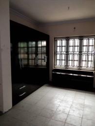 4 bedroom Semi Detached Duplex House for rent Magodo  Ketu Lagos