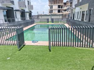 4 bedroom Terraced Duplex for sale Oniru Victoria Island Extension Victoria Island Lagos