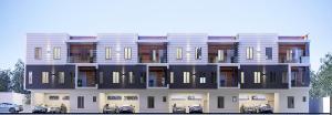 4 bedroom Terraced Duplex House for sale ramat crescent Ogudu GRA Ogudu Lagos
