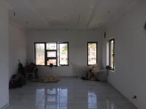 4 bedroom Terraced Duplex House for sale oduduwa crescent Ikeja GRA Ikeja Lagos