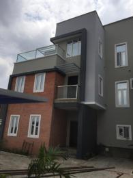 4 bedroom House for sale Jahi by gilmor Jahi Abuja
