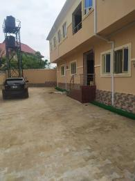 4 bedroom Terraced Duplex House for sale Maryland  Mende Maryland Lagos