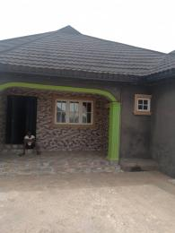 10 bedroom Blocks of Flats House for sale Laderin Oke Mosan Abeokuta Ogun