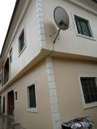 4 bedroom Blocks of Flats for sale Oriola Ketu Lagos