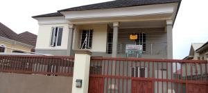 4 bedroom Detached Duplex House for sale - Arepo Arepo Ogun