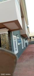 4 bedroom Semi Detached Duplex House for rent Private Estate Isheri North Ojodu Lagos