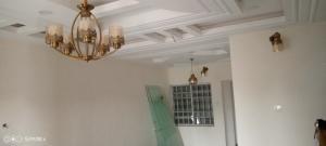 4 bedroom Semi Detached Duplex House for rent Private Estate Isheri North Ojodu Lagos