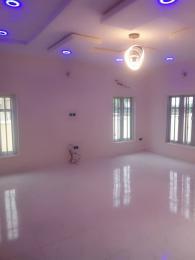 4 bedroom Flat / Apartment for rent ... Jericho Ibadan Oyo