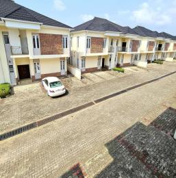 4 bedroom Semi Detached Duplex House for sale ... Ilaje Ajah Lagos