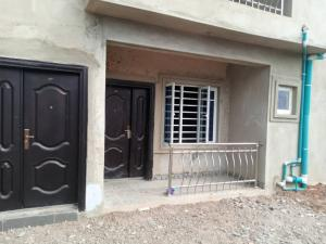 2 bedroom Flat / Apartment for rent Peace Garden Estate Magboro Obafemi Owode Ogun