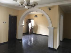 3 bedroom Flat / Apartment for rent At Adeniyi Jones Ikeja Lagos