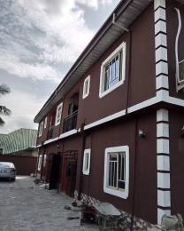 2 bedroom Blocks of Flats House for sale Off Rumuoduru Port Harcourt Rivers