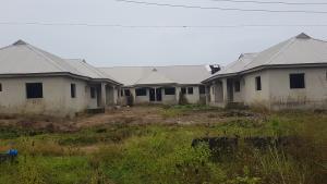 Flat / Apartment for sale Behind NNPC Filing Station,..B4 Amen Estate Eleko junction  Alatise Ibeju-Lekki Lagos
