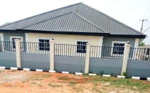 4 bedroom Flat / Apartment for sale Ayetoro Ayobo Ipaja Lagos
