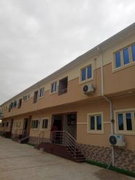 4 bedroom Terraced Duplex House for sale Behind Maryland shoprite Maryland Maryland Lagos