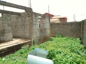 4 bedroom Mini flat for sale Ipaja Ipaja Lagos