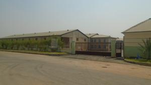 Warehouse Commercial Property for rent off Atiku Abubakar Way Idu Industrial(Institution and Research) Abuja