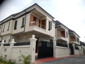 5 bedroom House for sale Southern View Estate By Lekki Conservation Centre chevron Lekki Lagos