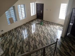 5 bedroom Detached Duplex House for rent Adeniyi Jones  Adeniyi Jones Ikeja Lagos