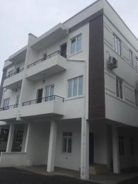 5 bedroom Detached Duplex for rent ONIRU Victoria Island Lagos