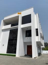 5 bedroom Detached Duplex House for sale Old ikoyi  Old Ikoyi Ikoyi Lagos