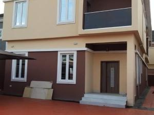 5 bedroom Flat / Apartment for rent Lagos Island Lagos Island Lagos