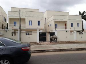 6 bedroom House for shortlet Emmanuel Keshi Magodo GRA Phase 2 Kosofe/Ikosi Lagos