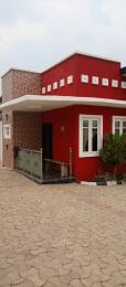 5 bedroom Detached Bungalow House for sale Agbofieti Apata Ibadan Oyo