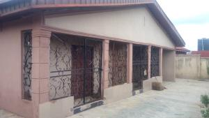 5 bedroom Detached Bungalow House for sale - Moniya Ibadan Oyo