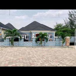 Flat / Apartment for rent Charlton Gate Estate Samonda Ibadan Oyo