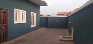 5 bedroom Detached Duplex House for rent Magodo Shangisa Phase 2 Ojodu Lagos