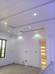 5 bedroom Detached Duplex House for sale GRA Extension Omole phase 2 Ojodu Lagos