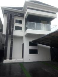 5 bedroom Semi Detached Duplex House for sale off Emma Abimbola Cole, Lekki Phase 1 Lekki Phase 1 Lekki Lagos